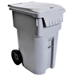 65-Gallon-Bin-holds-up-to-200-lbs