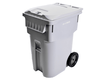 95-Gallon-Bin-holds-up-to-300-lbs